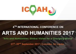 International-Conference-on-Arts-and-Humanities
