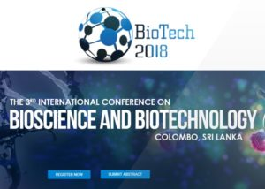 International-Conference-on-Bioscience-and-Biotechnology