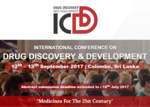 International-Conference-on-Drug-Discovery-&-Development