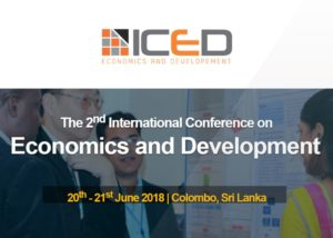 International-Conference-on-Economics-and-Development