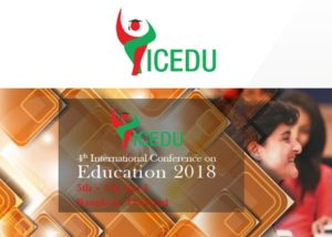 International-Conference-on-Educatio