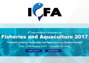 International-Conference-on-Fisheries-and-Aquaculture