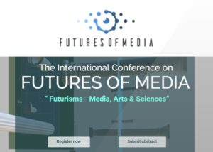 International-Conference-on-Futures-of-Media