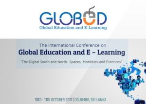 International-Conference-on-Global-Education-and-E-Learning
