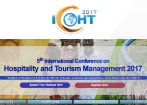 International-Conference-on-Hospitality-and-Tourism-Management