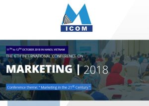 Best Marketing conferences in the world