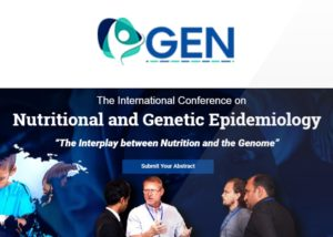 International-Conference-on-Nutritional-and-Genetic-Epidemiology