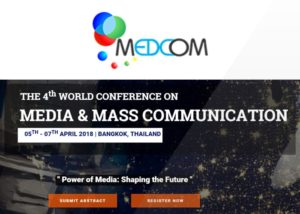 World-Conference-on-Media-and-Mass-Communication