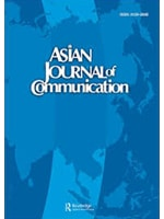 Asian-Journal-of-Communication
