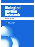 Biological-Rhythm-Research