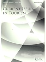 Current-Issues-InTourism