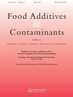 Food-Additives-&-Contaminants