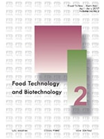 Food-Technology-and-Biotechnology