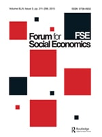 Forum-for-Social-Economics