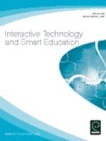 Interactive-Technology-and-Smart-Education