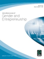 International-Journal-of-Gender-and-Entrepreneurship