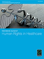 International-Journal-of-Human-Rights-in-Healthcare