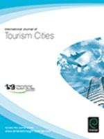 International-Journal-of-Tourism-Cities