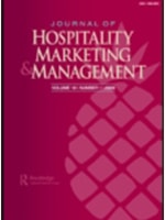 Journal-of-Hospitality-Marketing-and-Management