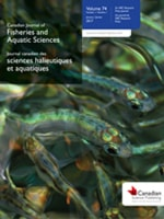 Journal-of-the-Fisheries-Research-Board-of-Canada