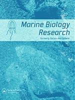 MArine-Bilology-Research