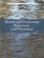Marine-and-Freshwater-Behaviour-and-Physiology