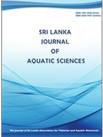 Sri-Lanka-Journal-of-Aquatic-Sciences