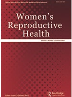 Women's-Reproductive-Health