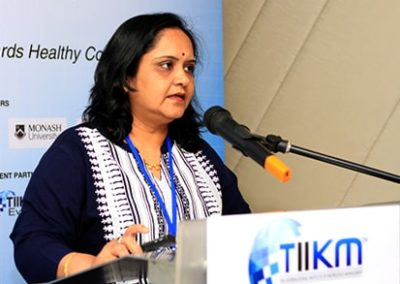tiikm-conference-publications-07-min