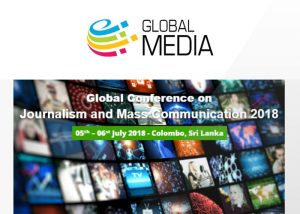 Global-Conference-on-Journalism-and-Mass-Communication-min