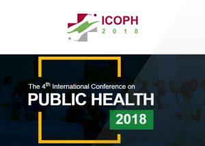 International-Conference-on-Public-Health-min