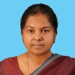 Dr. Erandathie Lokupitiya