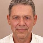 Dr. Holger Briel
