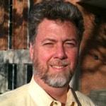 Dr. Kevin Schaefer