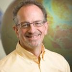 Dr. Scott Denning