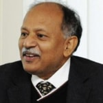 Prof. Deepak Kumar