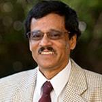 Prof. Dilip Dutta