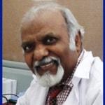 Prof. Dr. Abdul Kareem