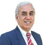 Prof. Dr. Hematram Yadav
