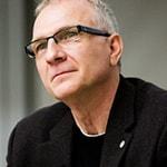 Prof. Gary E. Swanson
