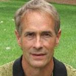 Prof. Keith Paustian