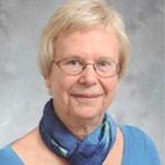Prof. Margrit Eichler