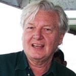 Prof. Michael Redclift