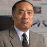 Prof. Morinnobu