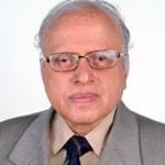 Prof. Swaminathan