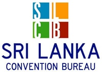 Sri Lanka Convention Bureau, Sri Lanka.