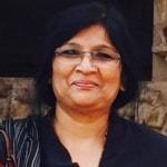 Prof. Anita Singh