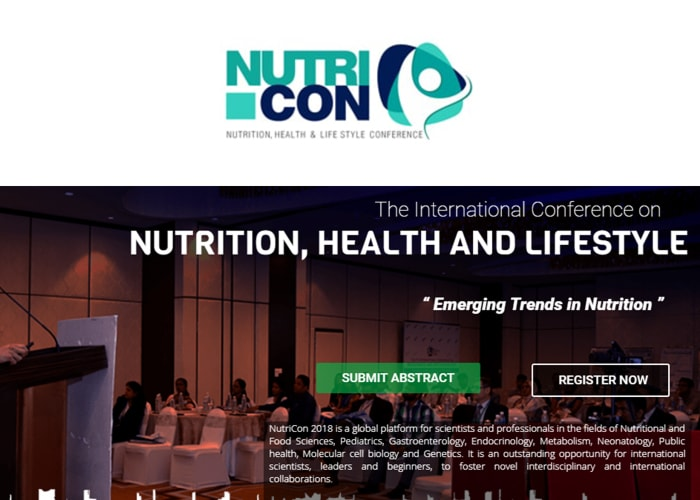 Nutrition,-Health-and-Lifestyle-min | TIIKM - Conferences
