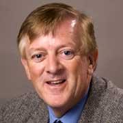 Eugene Sheehaan