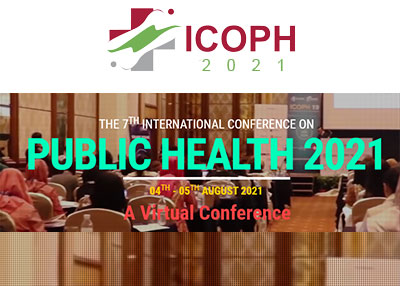 The 4th International Conference on Climate Change 2020